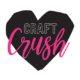 Craft Crush