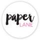 PaperLane