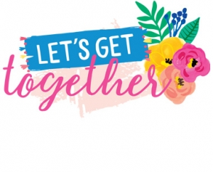 Let's Get Together - Bright Ideas
